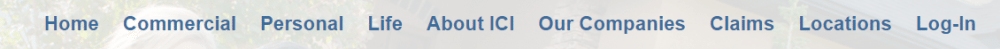 8 - Roadmap For How ICI Can Knock Out Madrigal and CIG