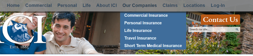 9 - Roadmap For How ICI Can Knock Out Madrigal and CIG
