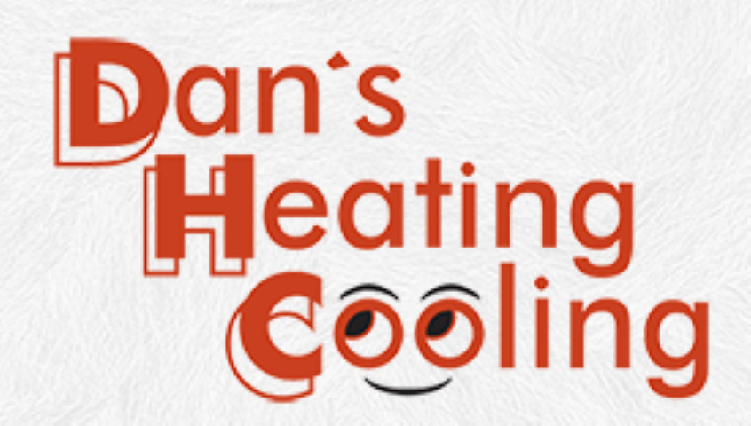 HVAC Santa Post Image 20 Small - Are you tired of seeing Cooks, Hannah and Fahnestock at the top of Google?