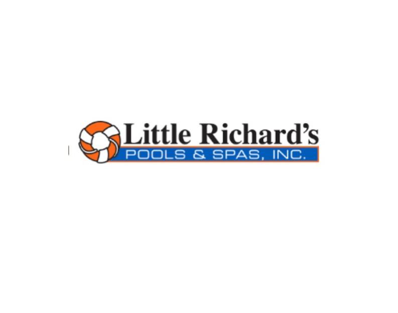 lr logo 1