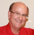Dr. M. Dean Wright