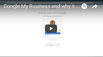 GMB - Local SEO Videos