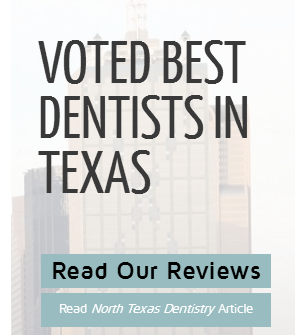 best dentist - How Lashley Family Dentistry Can Get the Love They Deserve (from Google)