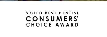 consumer choice - How Lashley Family Dentistry Can Get the Love They Deserve (from Google)