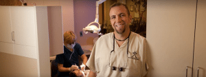 dentist 300x112 - How Lashley Family Dentistry Can Get the Love They Deserve (from Google)