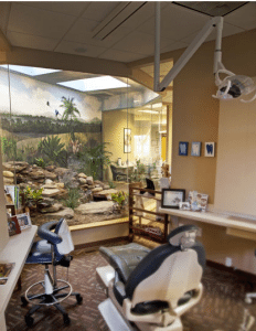 facility 232x300 - How Lashley Family Dentistry Can Get the Love They Deserve (from Google)