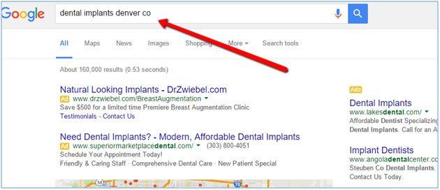 google-search2