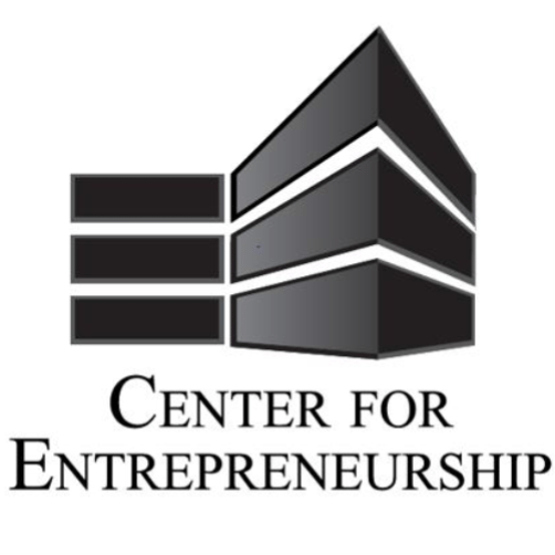 Center-for entrepreneurship