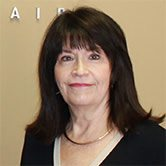 marsha lacey 166 - What Clients Are Saying
