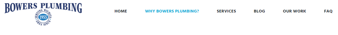 image014 - How Bowers Plumbing Could Increase Their Sales by 100% Over the Next 12 Months
