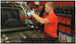 image003 300x177 - Triple the effectiveness of the website for Discount Auto Glass