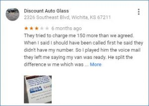 image020 300x214 - Triple the effectiveness of the website for Discount Auto Glass