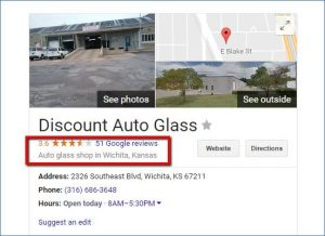image023 1 300x218 - Triple the effectiveness of the website for Discount Auto Glass