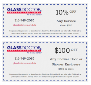 image024 1 300x281 - Triple the effectiveness of the website for Discount Auto Glass