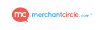 merchantcircle - Review