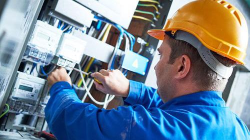 Electricians - Local SEO Videos