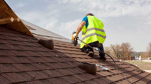 Roofing Companies - Local SEO Videos