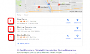 image001 e1506713264746 300x182 - Does Nave Electric deserve to be #1 on Google?