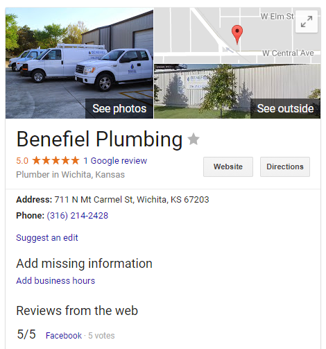 image020 - Which plumber (in Wichita) will dominate Google in 2018?