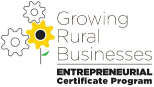 growing rural businesses - Speaking