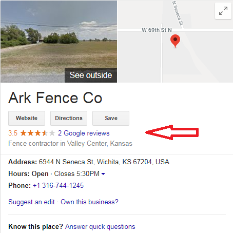 image031 - How Ark Fence Co. Could Increase Sales By 40%