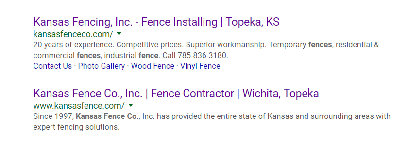 image002 1 - How Kansas Fence Co., Inc. Could Increase Sales By 40%
