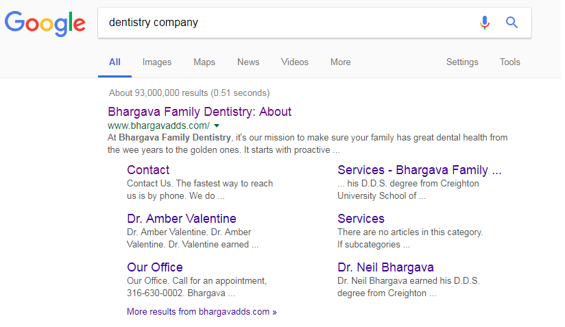 image002 - How Bhargava Family Dentistry Could Increase Sales By 40%
