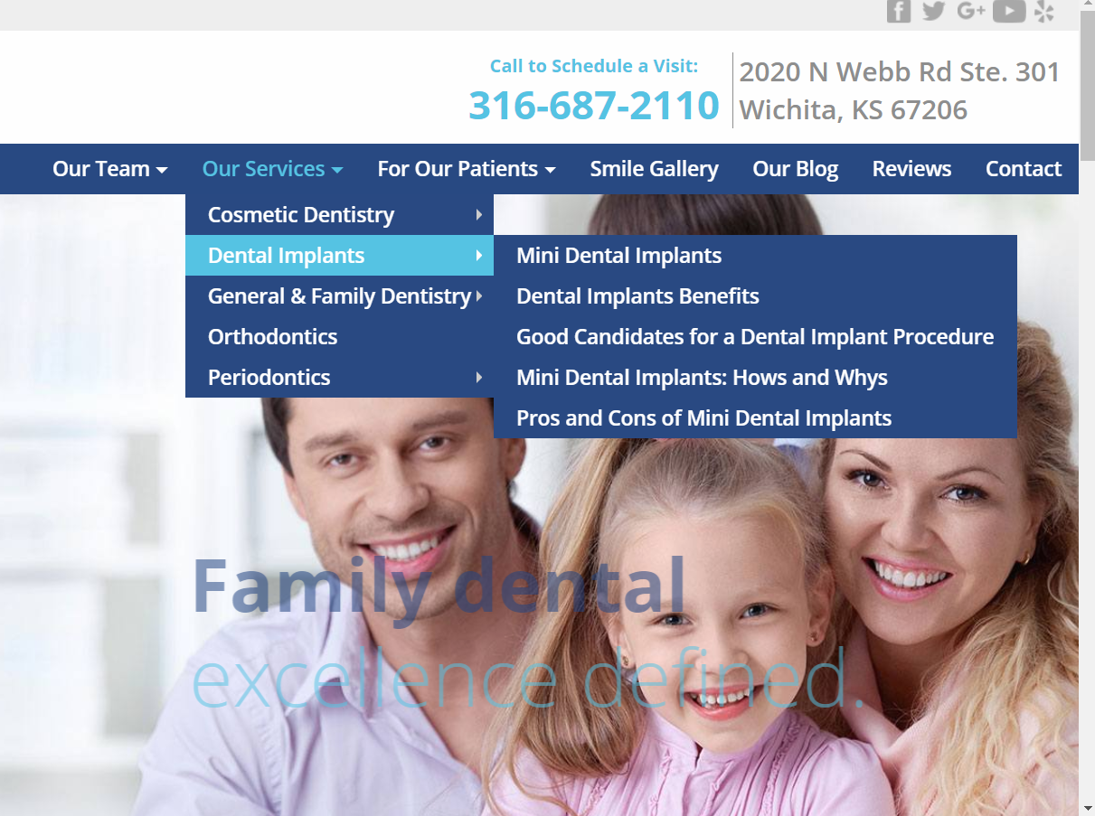 image017 e1538448975499 - How Bhargava Family Dentistry Could Increase Sales By 40%