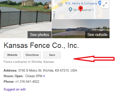 image025 1 - How Kansas Fence Co., Inc. Could Increase Sales By 40%