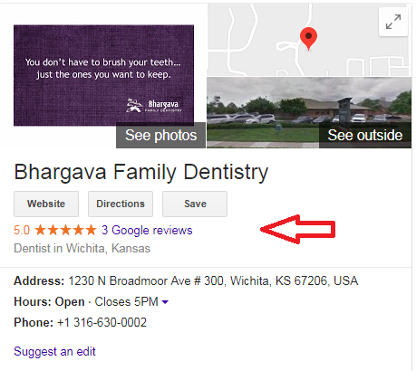 image026 - How Bhargava Family Dentistry Could Increase Sales By 40%