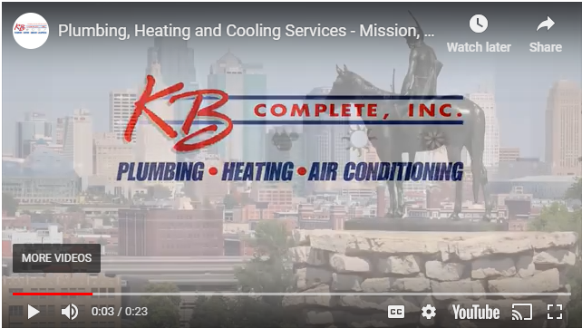 14 - Who has the BEST (and worst) HVAC website in KC?