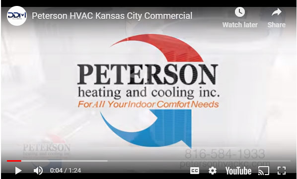 16 - Who has the BEST (and worst) HVAC website in KC?