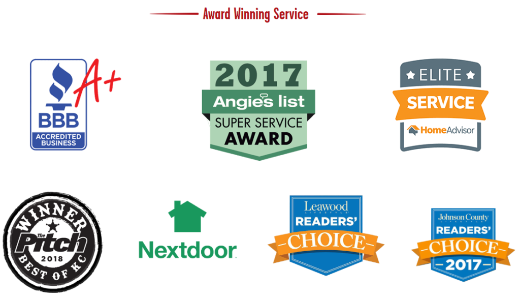 35 1024x586 - Who has the BEST (and worst) HVAC website in KC?