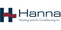 hanna logo - What We Do