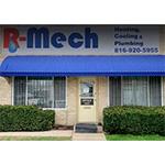 rmech - Home 4