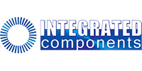 integratedcomponents logo - What We Do
