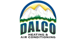 1407 dalco 300x158 - Are you tired of seeing another OKC HVAC company at the top of Google?