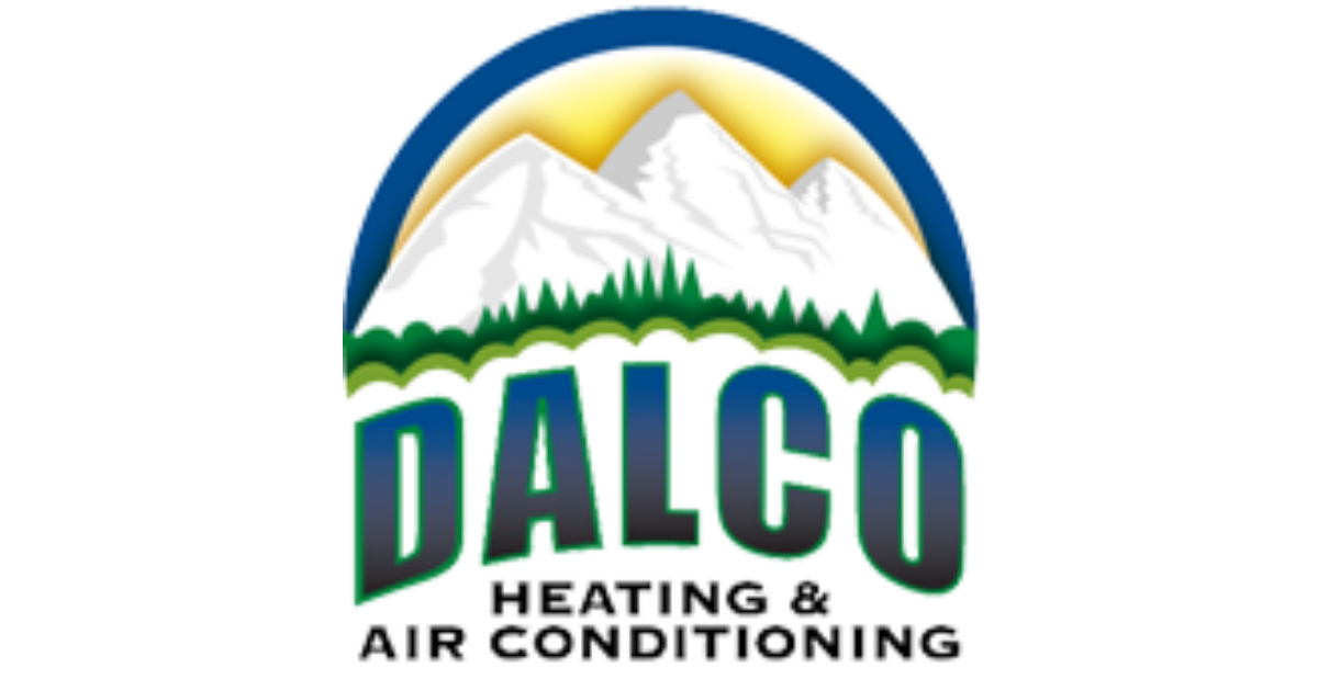 1407 dalco - The Only 3 Things your Website Needs to Be Successful