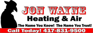 Logo 300x107 - Are you tired of seeing another Houston HVAC company at the top of Google?