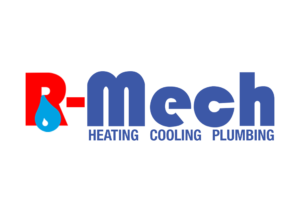 RMECHlogo2 1 300x203 - Are you tired of seeing another OKC HVAC company at the top of Google?