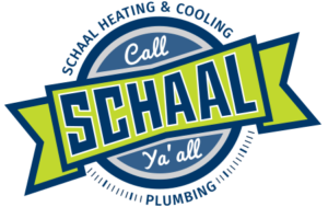 Schaal 300x189 - Are you tired of seeing Schaal, Bell Brothers, and Lozier at the top of Google?