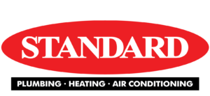 StandardPHA Logo Primary 2 300x138 - Are you tired of seeing another Houston HVAC company at the top of Google?