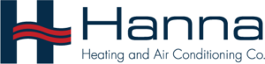 hanna logo 2 300x73 - Are you tired of seeing another Houston HVAC company at the top of Google?