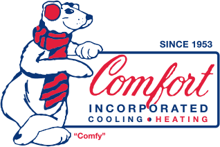 Co ComfortInc - Are you tired of seeing another OKC HVAC company at the top of Google?