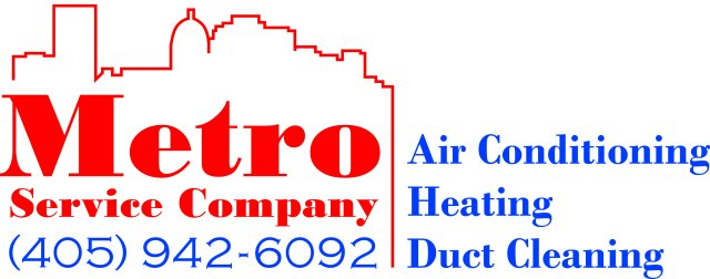 Co Metro - Are you tired of seeing another OKC HVAC company at the top of Google?