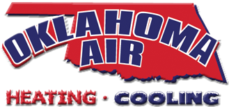 Co OKAir - Are you tired of seeing another OKC HVAC company at the top of Google?
