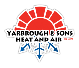 Co Yarbrough - Are you tired of seeing another OKC HVAC company at the top of Google?