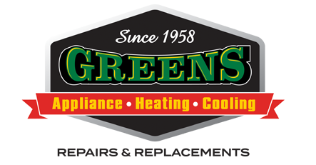 Greens logo - Are you tired of seeing Schaal, Bell Brothers, and Lozier at the top of Google?