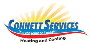 connett services logo - Are you tired of seeing Schaal, Bell Brothers, and Lozier at the top of Google?