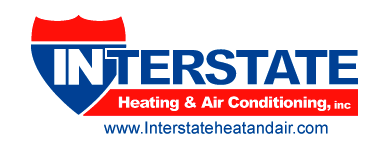 logo png - Are you tired of seeing another OKC HVAC company at the top of Google?